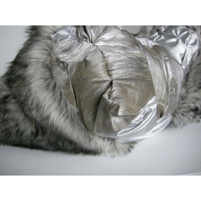 WWJD Soft Sculpture/Cushion x paulaschubatis YEAR: 2017 MADE IN: Detroit, MI ABOUT THE DESIGNER: Paula Schubatis is a...