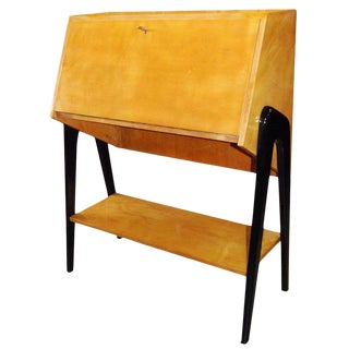 Bureau by Alfred Hendrickx For Sale