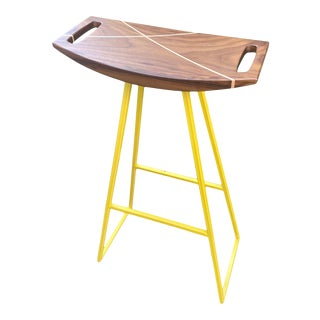 Robert's Bar Counter Stool For Sale