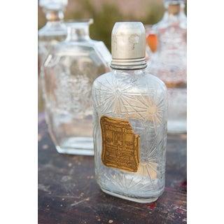 William Penn Rye Whiskey Bottle Preview