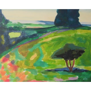 Mattapoisett by Anne Carrozza Remick For Sale