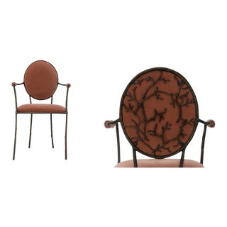 Enchanted Dining Chair From Covet Paris For Sale