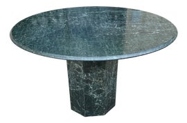 Image of Newly Made Dining Tables in Atlanta