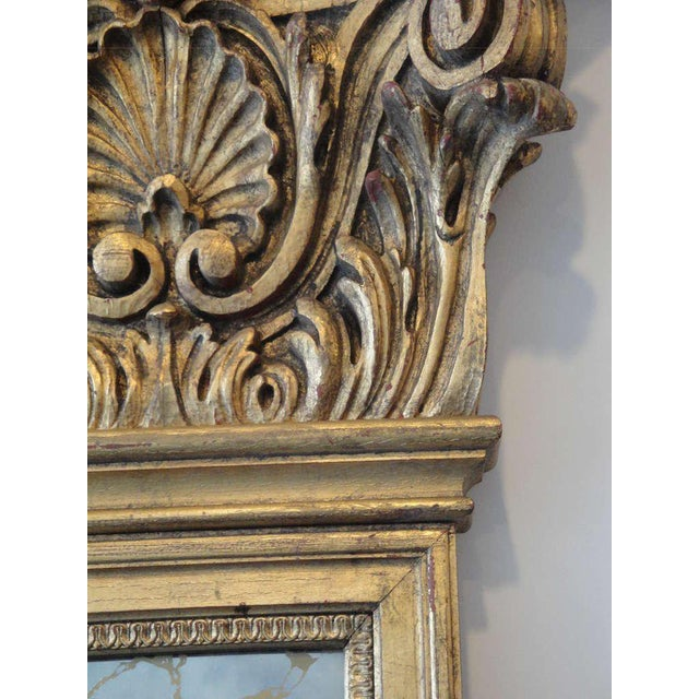 Decorative Architectural Column Capital - Image 6 of 6
