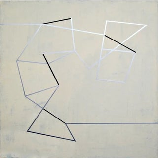 "Gudrun Mertes-Frady ""Constellation Ii"", 2014 For Sale"