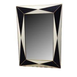 Image of Mirror Wall Mirrors