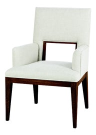 Image of Newly Made Dining Chairs in Charlotte