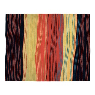 Tides Nautica, 12 x 16 Rug For Sale