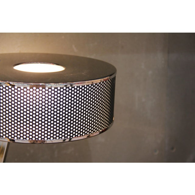 Marcus Table Lamp From Covet Paris For Sale - Image 11 of 13