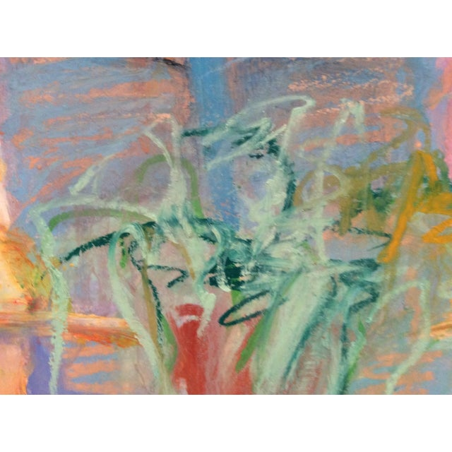 Barbara Borck-Hart is a renown Connecticut artist whose lively colorful paintings and prints are in collections worldwide....