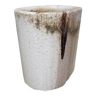 Ceramic Glaziers Crucible