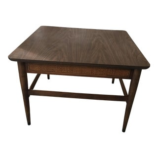 American of Martinsville End Table For Sale