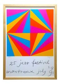 Image of Bauhaus Posters