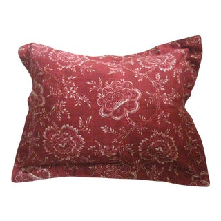 Ralph Lauren Pillow Cover For Sale