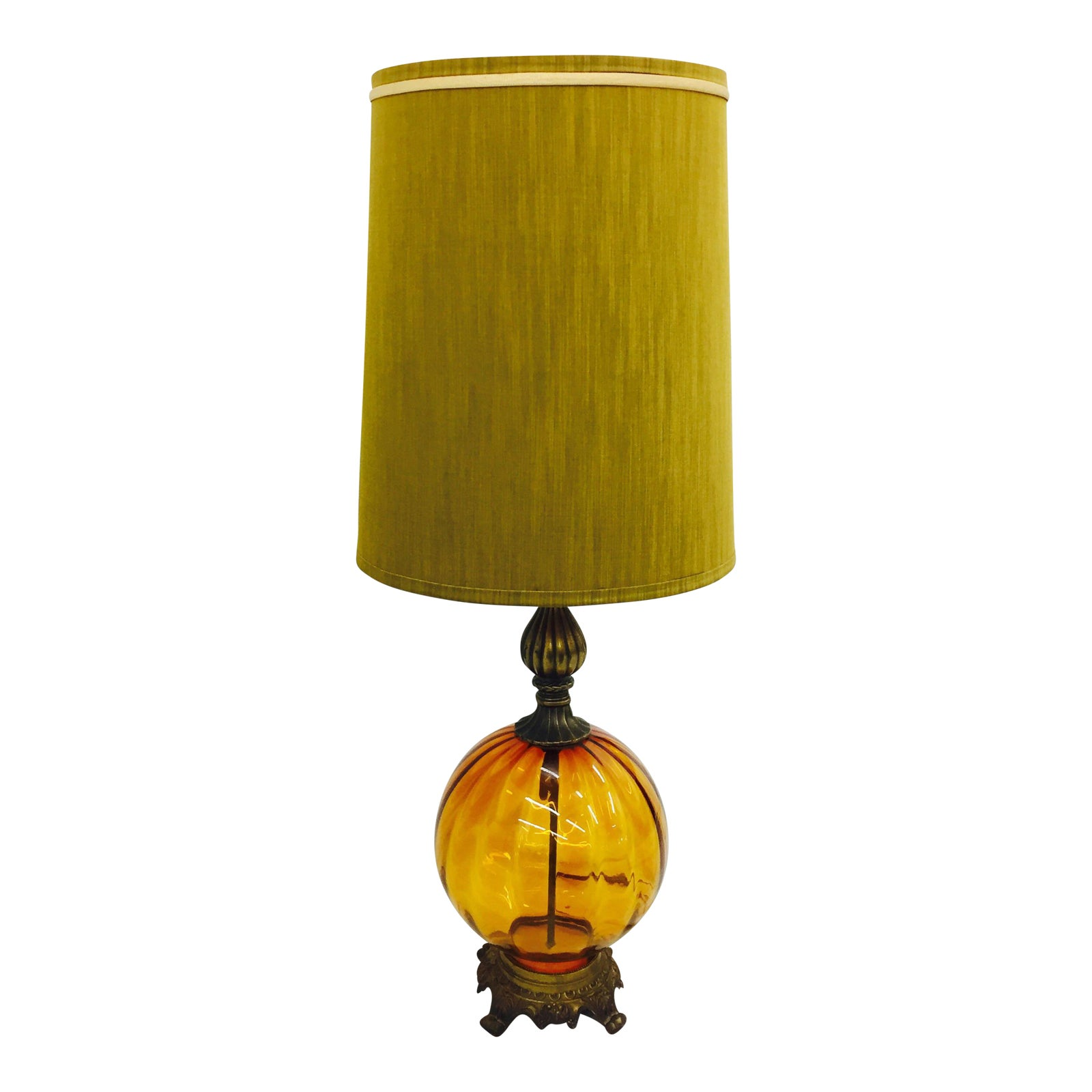 candle wallpaper darkness photography lantern bulb bottle yellow macro lamp night red glass light incandescent fixture en flame lighting