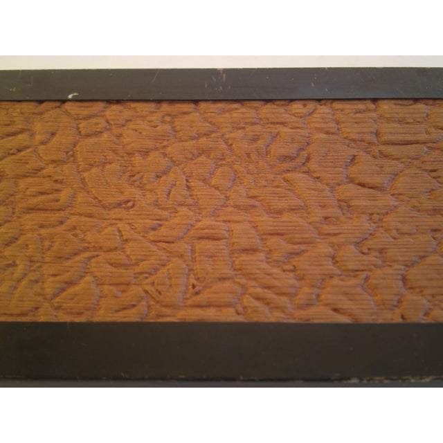English Art Deco Trinket Box - Image 11 of 11