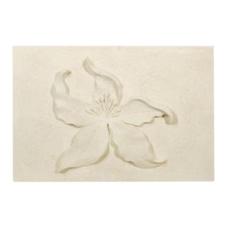 Phillips Collection Madison Wall Art, Rectangular For Sale