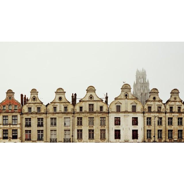 Place Des Héros, Arras #18 Photograph by Guy Sargent For Sale - Image 4 of 4