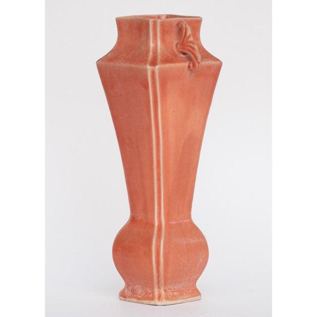 Vintage Song Dynasty Style Porcelain Vase - Image 4 of 10