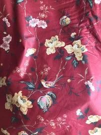 Image of Rustic Fabrics