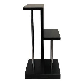 Anonimo ClassiCon II Side Table For Sale