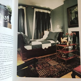 Best in Decoration Book by House & Garden Magazine Preview