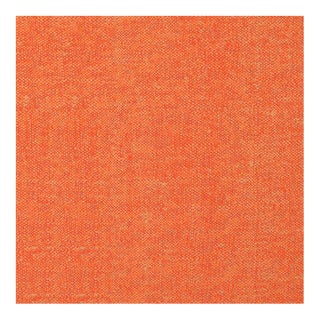 """Sunbrella """"Primo Fire"""" Indoor/Outdoor Upholstery Fabric by the Yard"""