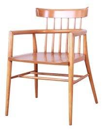 Image of Paul McCobb Side Chairs