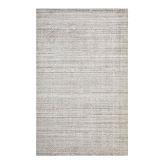 Halsey, Loom Knotted Area Rug - 9 x 12 For Sale