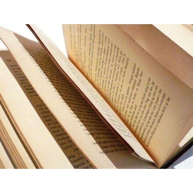 Vintage Book by Rudyard Kipling - Image 5 of 5