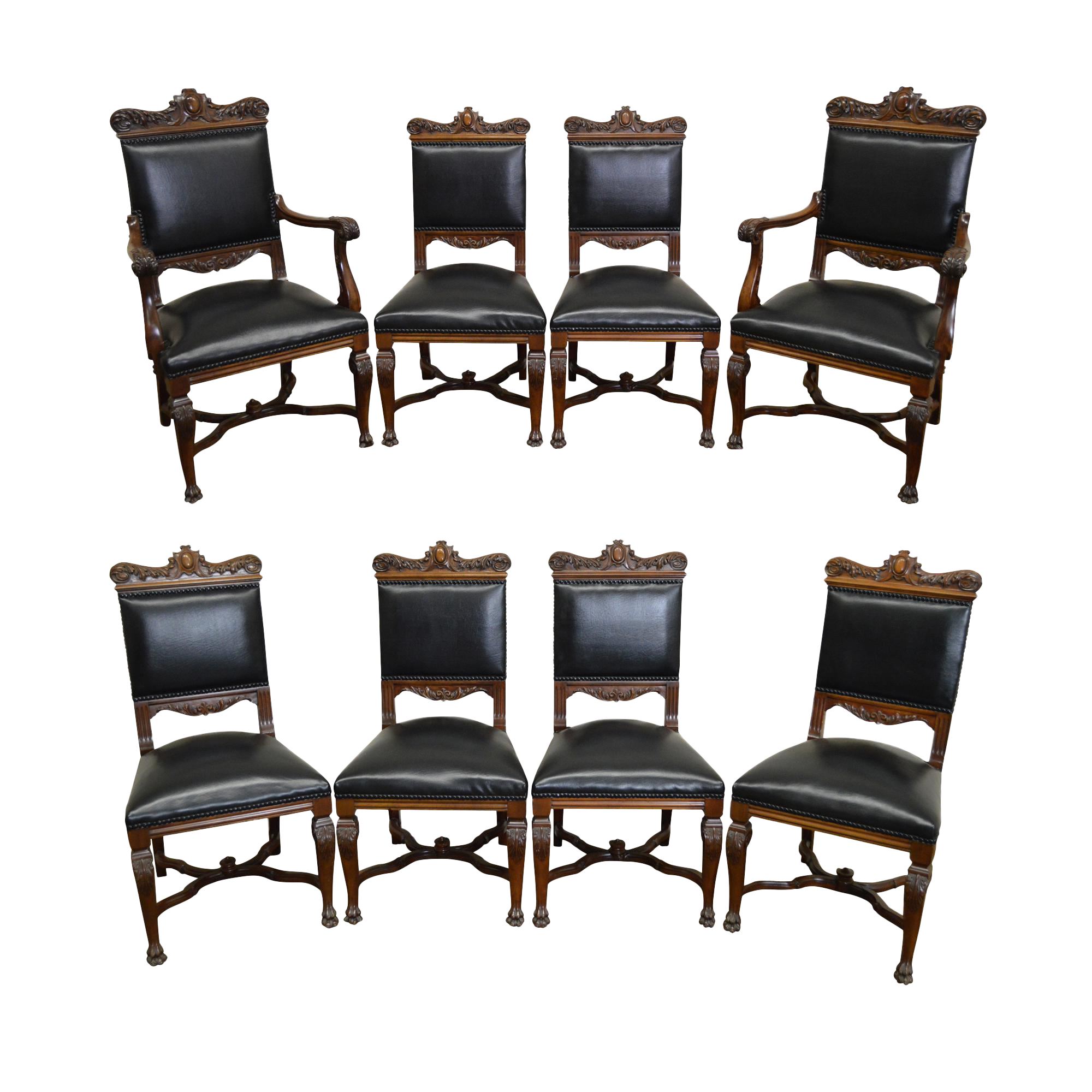 Dining Chairs Under 150