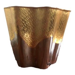 Regency l'Objet Ice Bucket For Sale