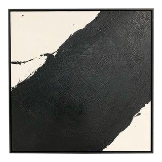 John O'Hara, Tar 13. Encaustic Painting For Sale