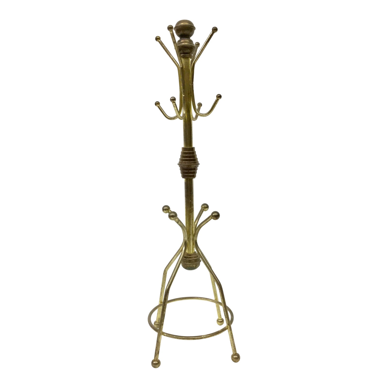 img products french art and coat eyespy vintage rack mirror deco