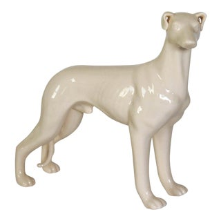 Decorative Whippet For Sale