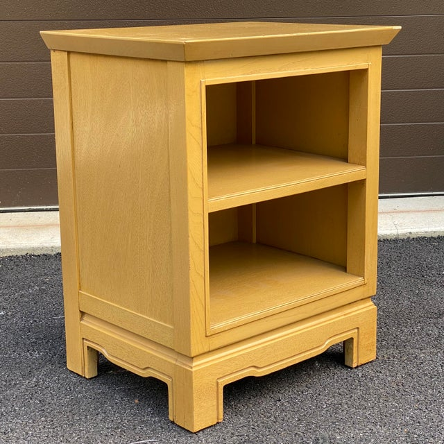 Tomlinson Nightstand For Sale - Image 9 of 9
