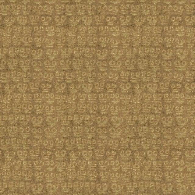 Hunt Slonem for Lee Jofa. Materials: Viscose - 51%; Polyester - 25%; Cotton - 24%. Vertical Repeat: 6.625. Horizontal...