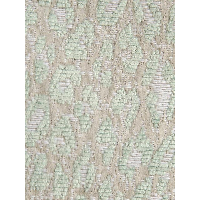 """From the Aldeco collection for Old West Weavers. Pattern is medium. Pattern repeat is 9.75""""L x 7""""W This item will take two..."""