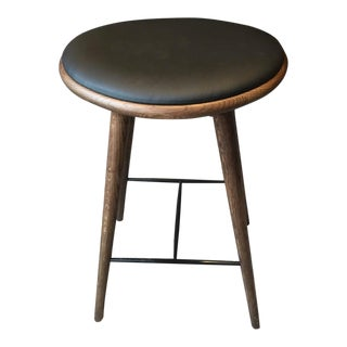 Mater Bar Stool For Sale