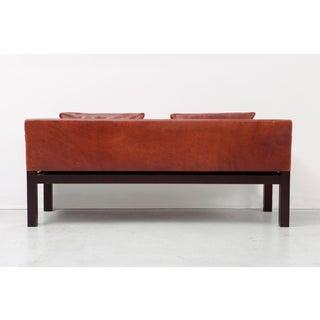 Dunbar Post + Beam Sofa by John Saladino Preview