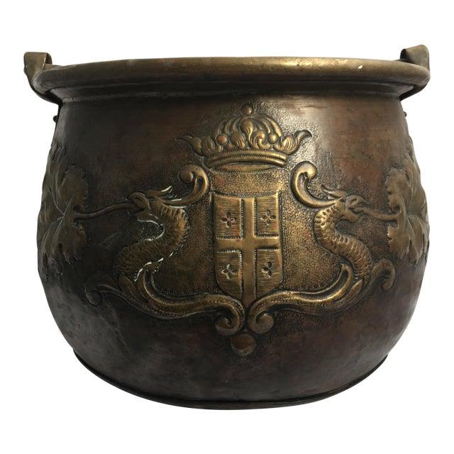 18th-century-antique-copper-cauldron-752