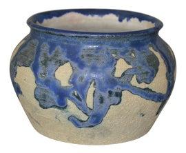 Image of Americana Decorative Bowls