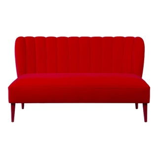 Dalyan 2 Seat Sofa From Covet Paris For Sale