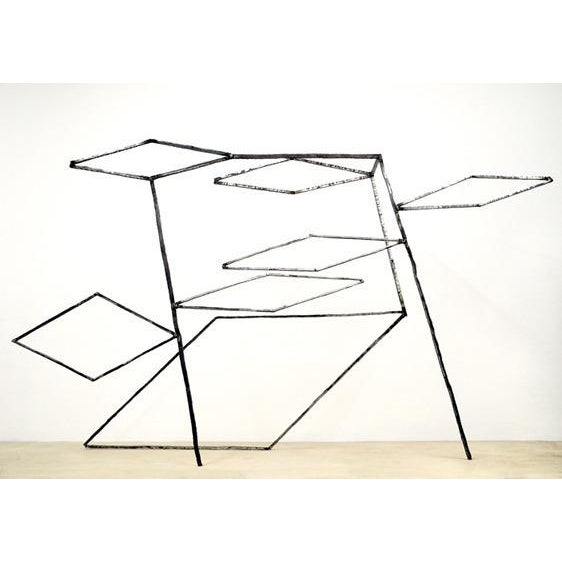 Contemporary Dominique Labauvie, Seven Eleven, 2013 For Sale - Image 3 of 3