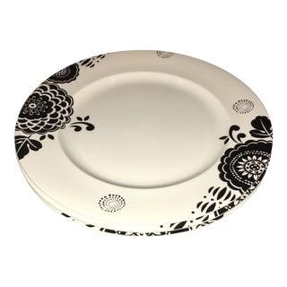 Spode Christina Fine Bone China Plate For Sale