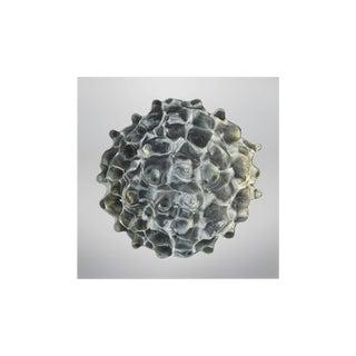 "Seb Janiak ""Resonance - Water Drop 84 (Medium)"", Photograph For Sale"