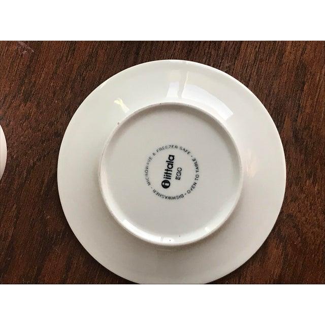 Iittala Ego Espresso Mugs - Set of 4 - Image 8 of 11