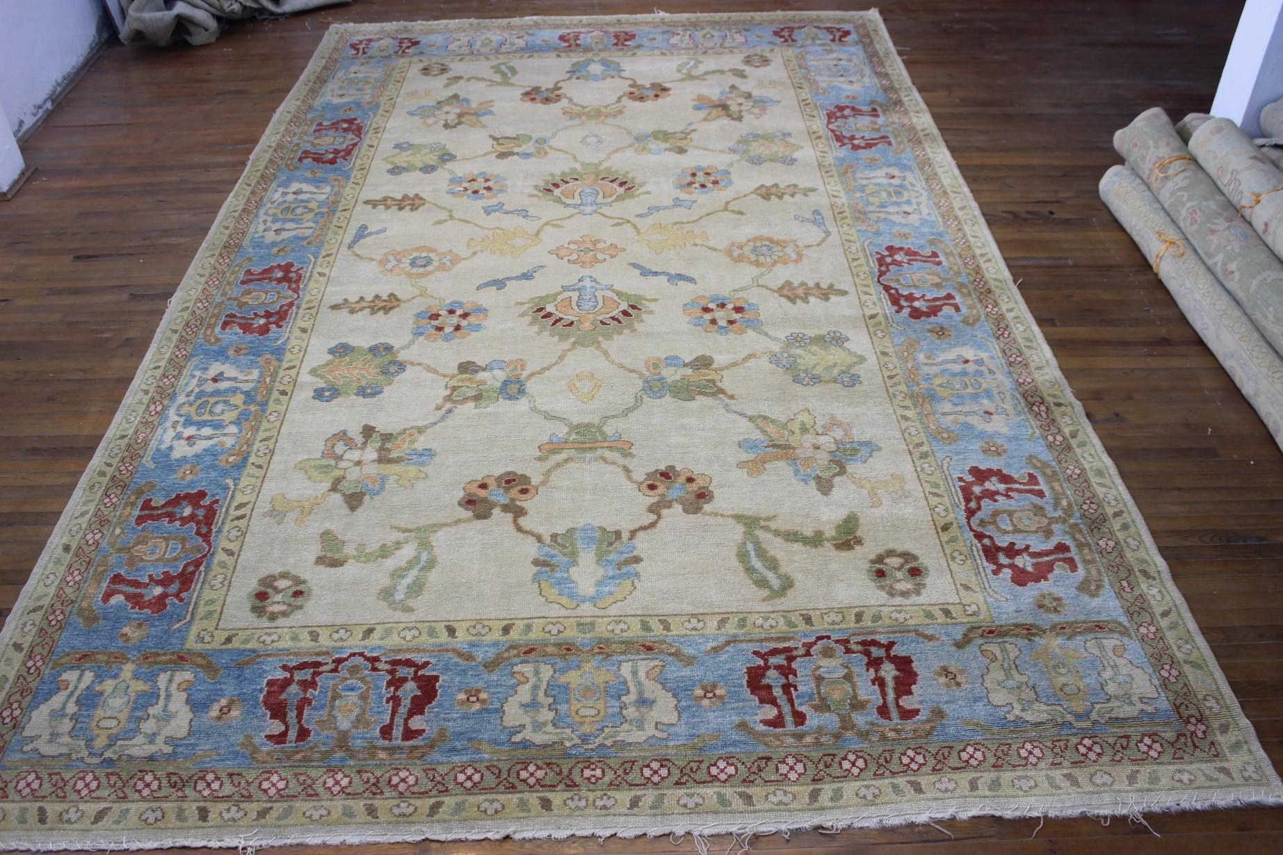 11 X 17 Rug Rugs Decorating Ideas
