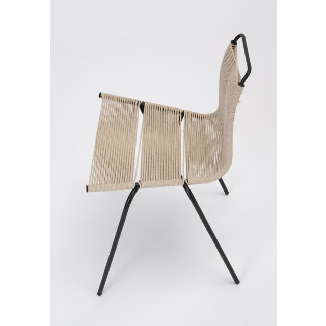 Pk-1 Dining Chairs by Poul Kjaerholm- Set of 8 For Sale In Los Angeles - Image 6 of 13