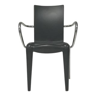 Philipe Starck for Vitra Louis XX Armchair For Sale